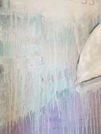 Картина «Джуди: рождена дарить радость» 2