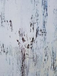 Картина «А теплая весна сменяет стужу»