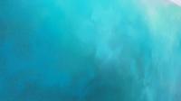 Картина маслом для дизайна современных интерьеров «DEEP INSIDE» абстрактное море живопись Украина