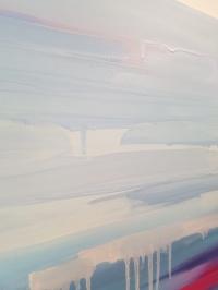 Картина «Лазурный берег»